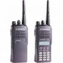 BỘ ĐÀM CẦM TAY HONGDA HD-8800