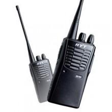 BỘ ĐÀM CẦM TAY HYT TC-500 (UHF)