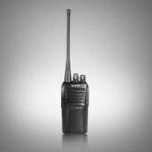 BỘ ĐÀM CẦM TAY HYT TC-600 (UHF)