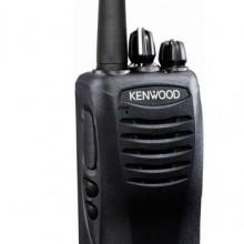 MÁY BỘ ĐÀM KENWOOD TK 2407/3407