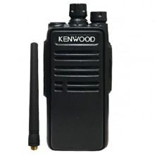 Bộ Đàm Kenwood TK 3508