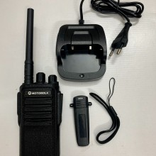 Bộ đàm Motorola CP 1900