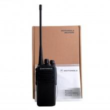 Bộ đàm Motorola CP 360