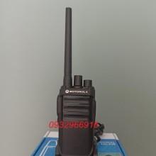 Bộ đàm Motorola CP 6500