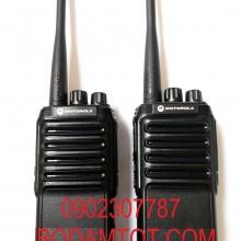 Bộ đàm Motorola XIR P9900