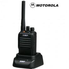 Bộ đàm Motorola SMP 418