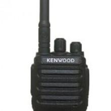 MÁY BỘ ĐÀM KENWOOD TK 3588
