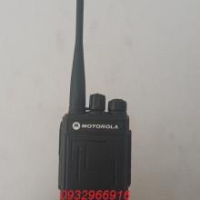 Bộ đàm Motorola XIR P3288