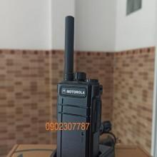 Bộ đàm Motorola XIR P5320