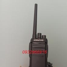Bộ đàm Kenwood TK 899
