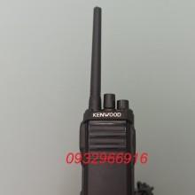 BỘ ĐÀM KENWOOD TK 520D